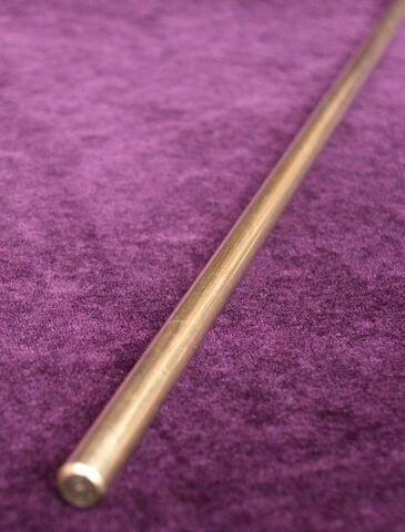 File:Brass Rod 6mm.jpg
