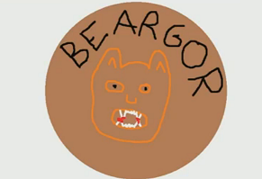 File:Beargor, Never Forget.png