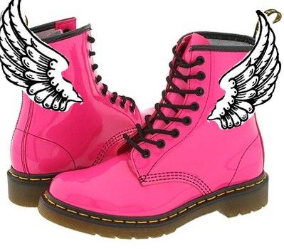 File:Tudagub shoes.jpg