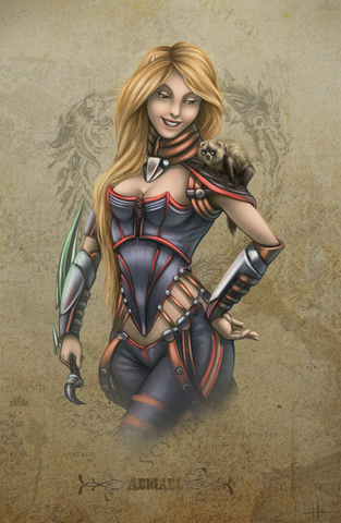 File:Abigael by CPUCore.png