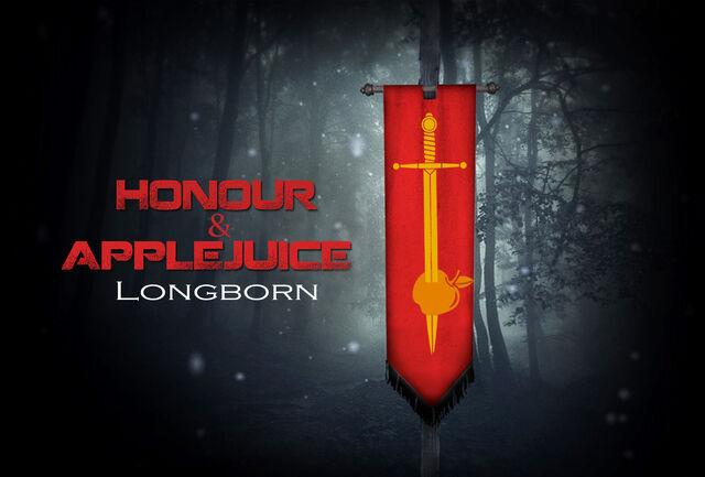 File:Banner longborn.jpg