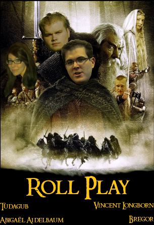File:Rollplay.png