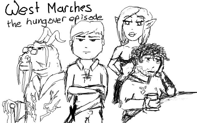 File:Hungover episode.png