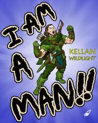 Kellan wildlight2