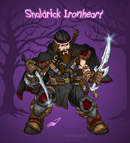 File:Shaldrick ironheart by markatron2k.jpg