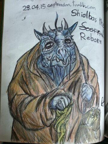 File:Shialbas the Dragonbornmage.jpg