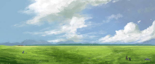 File:Central plains by putridcheese.jpg