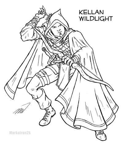File:Kellan wildlight by markatron2k.jpg