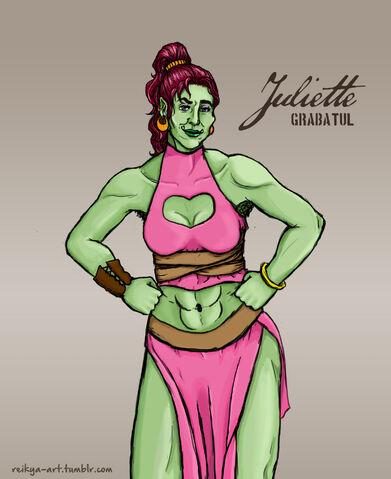 File:Juliette by reikya.jpg