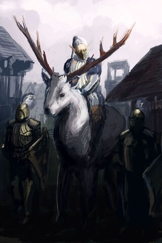 File:The white king by markwester.jpg
