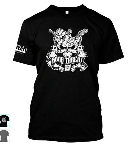File:Mirroshades t-shirt.png