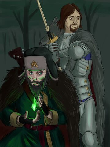 File:Grigori and Galahan by Aaron Ayal.jpg