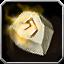 Rune resistance