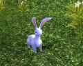 White Cave Rabbit.png