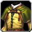 Eq torso-robe020-001.png