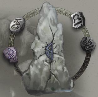 File:Rune-Stone.png