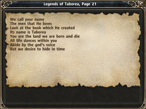 LegendsOfTaborea Page21