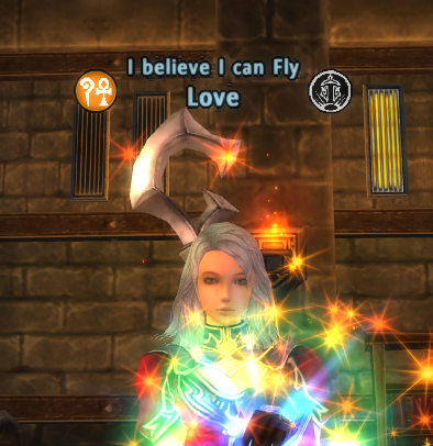File:IBelieveICanFly.png