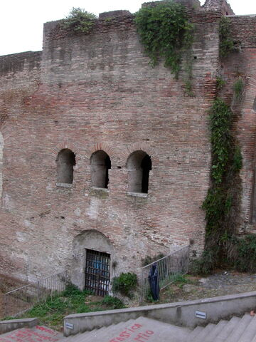 File:2011 Margherita in Prigone.jpg
