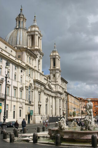 File:San' Agnese di Agone 1.jpg