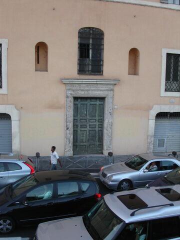 File:Santa Maria del Buon Viaggio.jpg