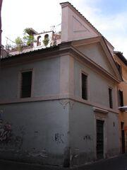 Andrea dei Vescellari