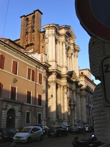 File:2011 Maria in Campitelli.jpg