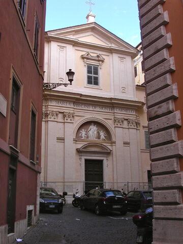 File:2011 Maria dei Tre Canale.jpg