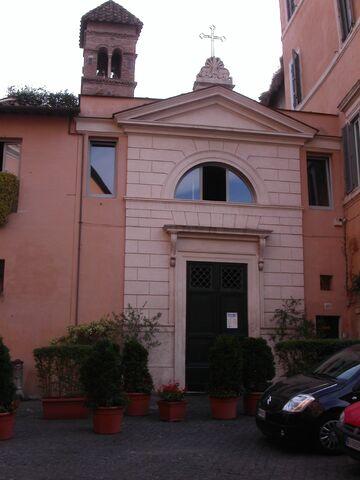 File:Benedetto in Piscinula.jpg