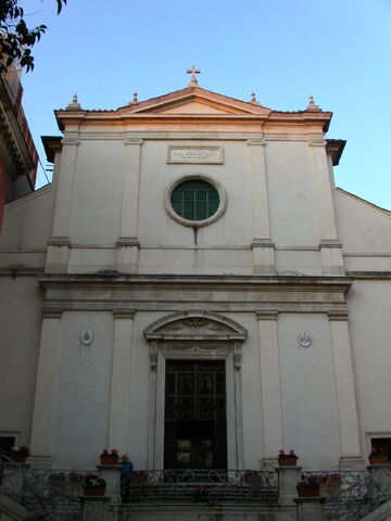 File:2011 Lorenzo in Panisperna.jpg