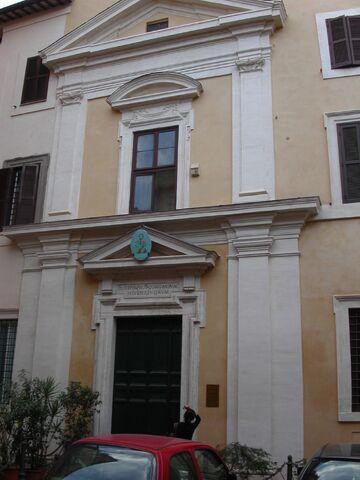 File:Stefano di Cacco.jpg