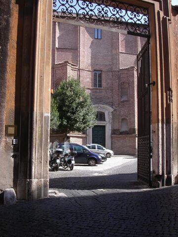 File:Maria dei Sette Dolori.jpg