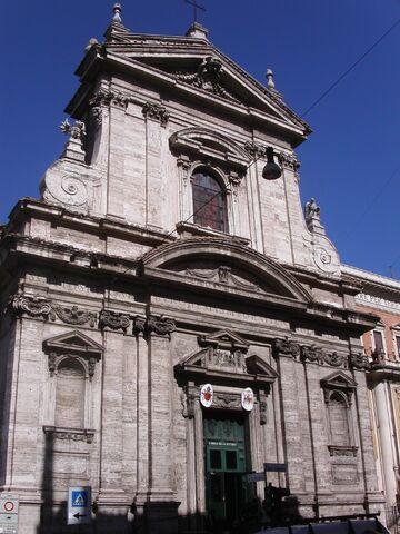 File:Maria della Vittoria.jpg