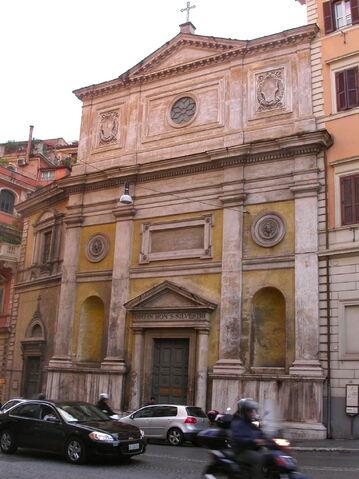 File:2011 Silvestro ai Monti.jpg