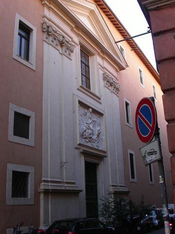 File:Maria dell' Umilita.jpg