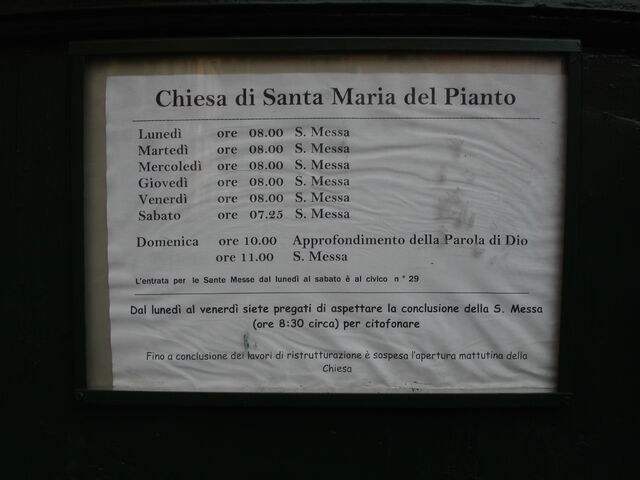 File:Maria del Pianto -notice.jpg