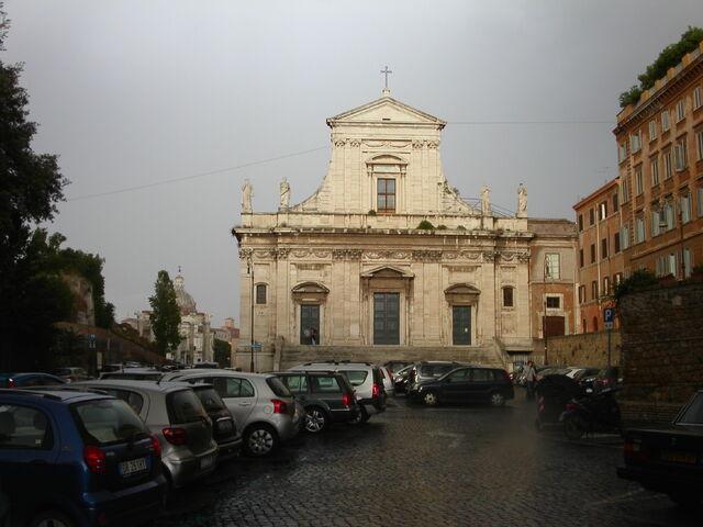 File:Maria della Consolazione.jpg