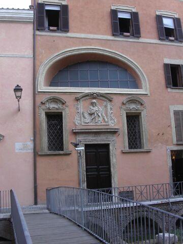 File:Andrea dei Peschivendoli.jpg
