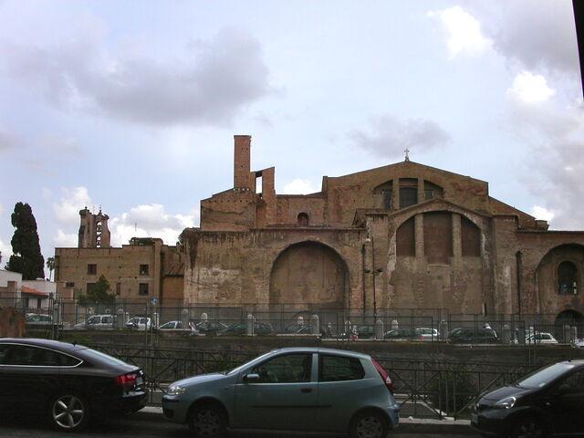 File:2011 Maria degli Angeli, back.jpg