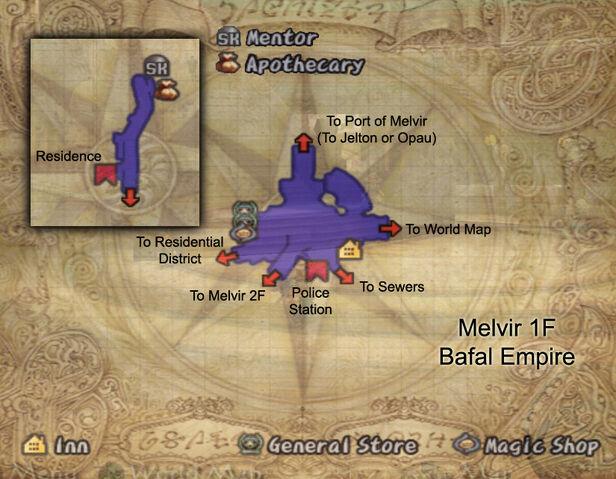File:Melvir 1F map.jpg