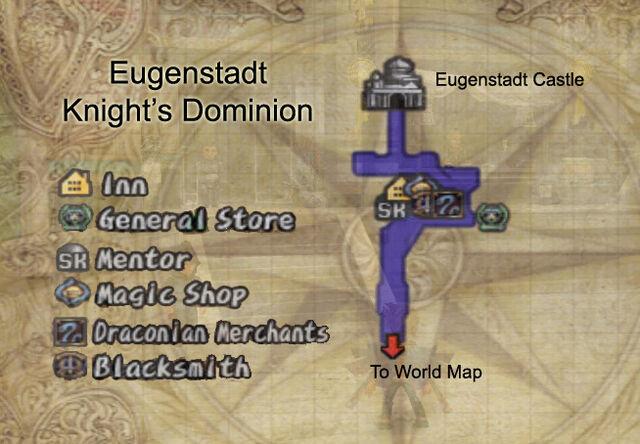 File:Eugenstadt map.jpg