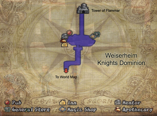 File:Weiserheim map.jpg