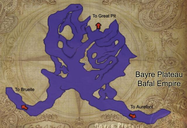 File:Bayre Plateau.jpg