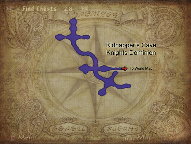 File:Kidnapper's Cave map.jpg