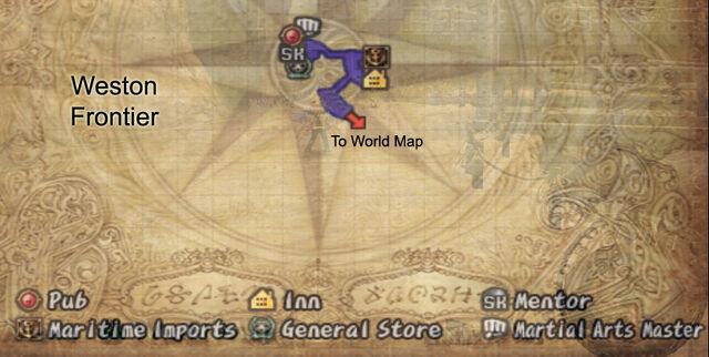 File:Weston map.jpg