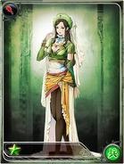 Sophia imperial 3