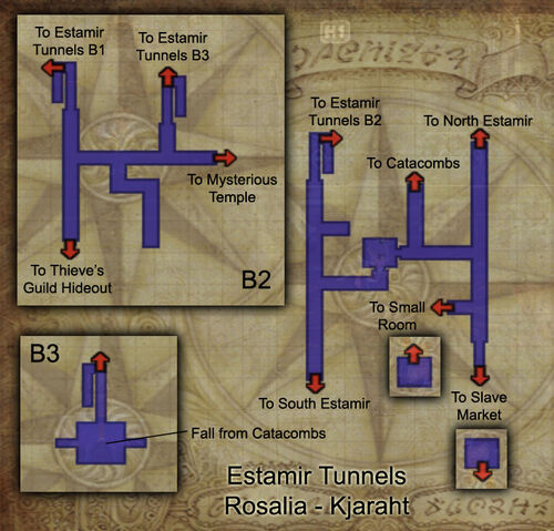 File:Estamir Tunnels map.jpg