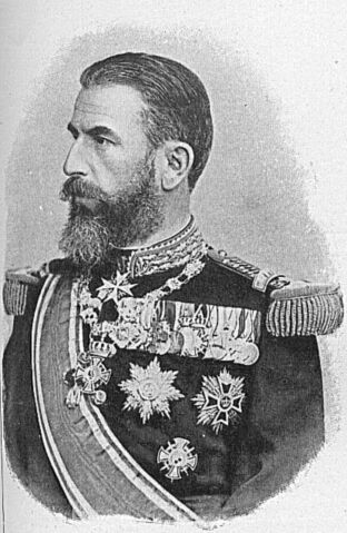 Fișier:Carol I of Romania.jpg