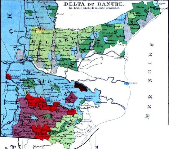Fișier:Dobrogea-Bugeac harta etnica (1861).JPG