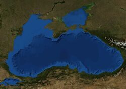 Black-Sea-NASA